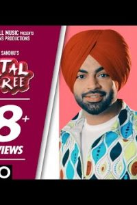 Botal Free Full Punjabi Song Lyrics –Jordan Sandhu