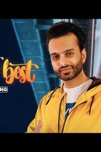 Crack Bone Full Punjabi Song Lyrics –Sukh Sunami