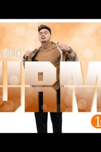 Surma Full Punjabi Song Lyrics –Jassa Dhillon