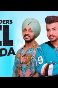 Dil Karda punjabi song  Lyrics –The Landers