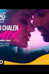 Chal Ghar Chalen hindi song Lyrics –Arijit Singh