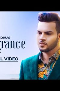 Fragrance Full Punjabi Song Lyrics – Gur Sidhu