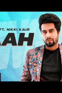 Saah punjabi song  Lyrics –Singga