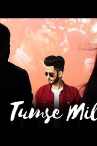 Tumse Mila hindi song Lyrics –Ayush Sharma