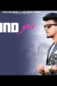 Behind You punjabi song  Lyrics –Gundeep Singh