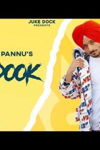 Bandook Full Punjabi Song Lyrics –Nirvair Pannu