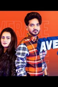 Average Full Punjabi Song Lyrics –R Nait