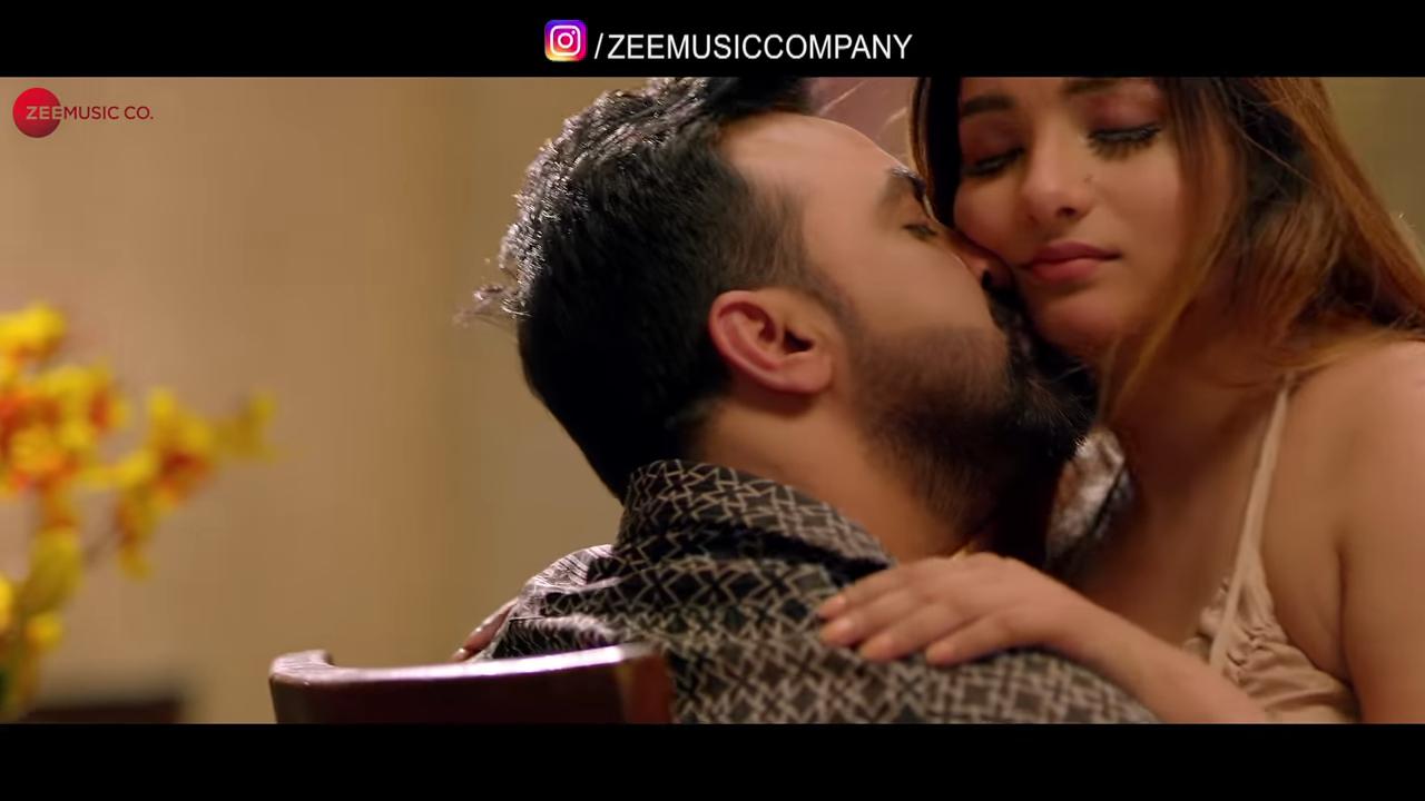 Aa Bhi Jao Na hindi song Lyrics – Bishwajit Ghosh