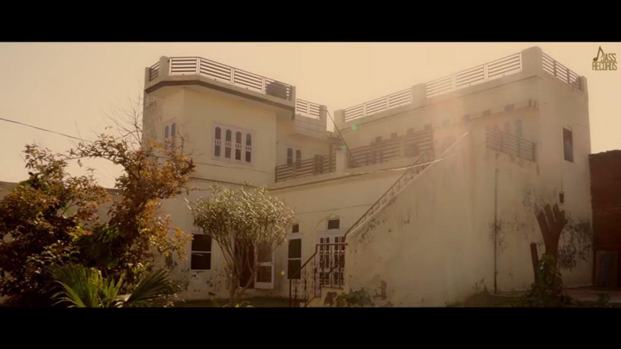 Dheeyan Pardesna punjabi song  Lyrics –Kulveer Kaur & Avjot Kaur