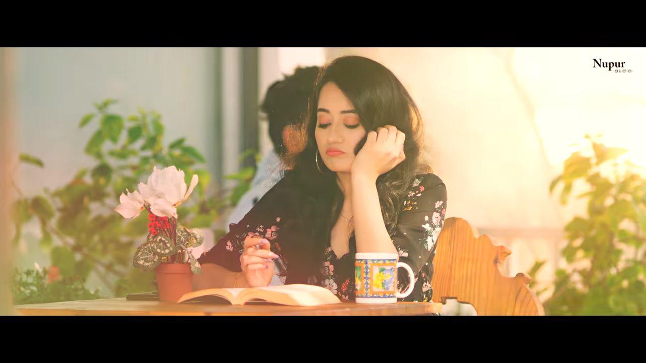 Leja Ve Leja Jatta punjabi song  Lyrics –Inder Nagra