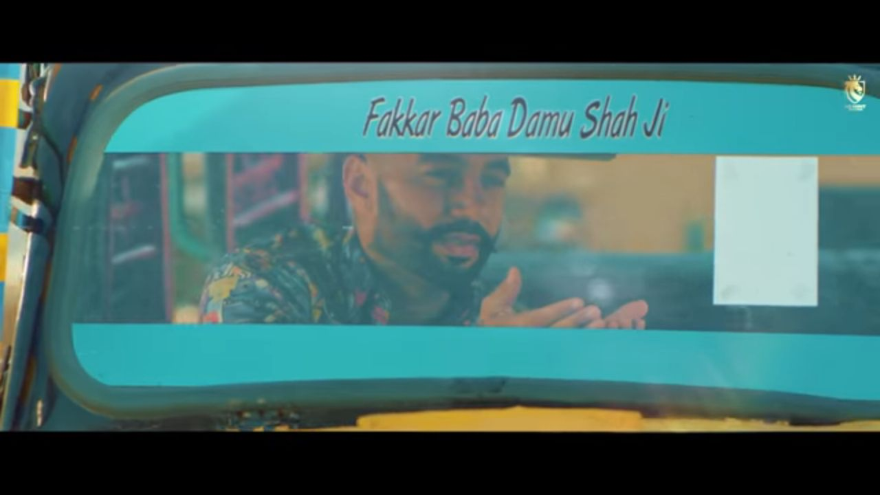 Jatt Banday Full Punjabi Song Lyrics –Sippy Gill