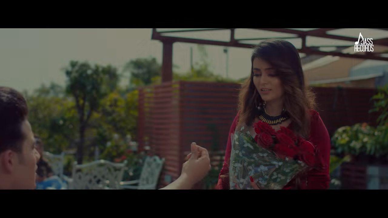 Karle Yakeen punjabi song Lyrics – SD Rawat