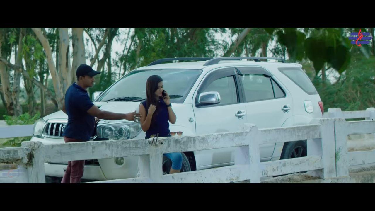 Nain Katore Haryanvi song Lyrics –Raj Mawar, Prabh Grewal