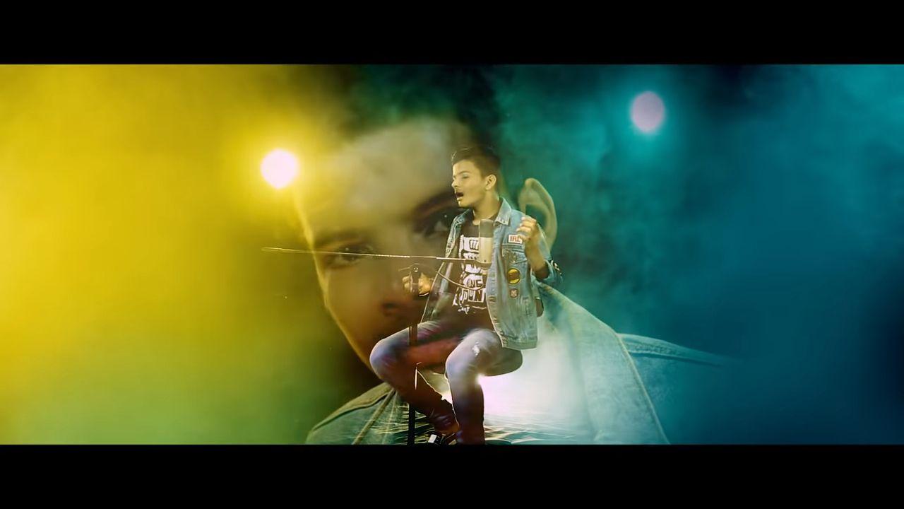 Sanso Ka Chalna hindi song Lyrics –Satyajeet Jena