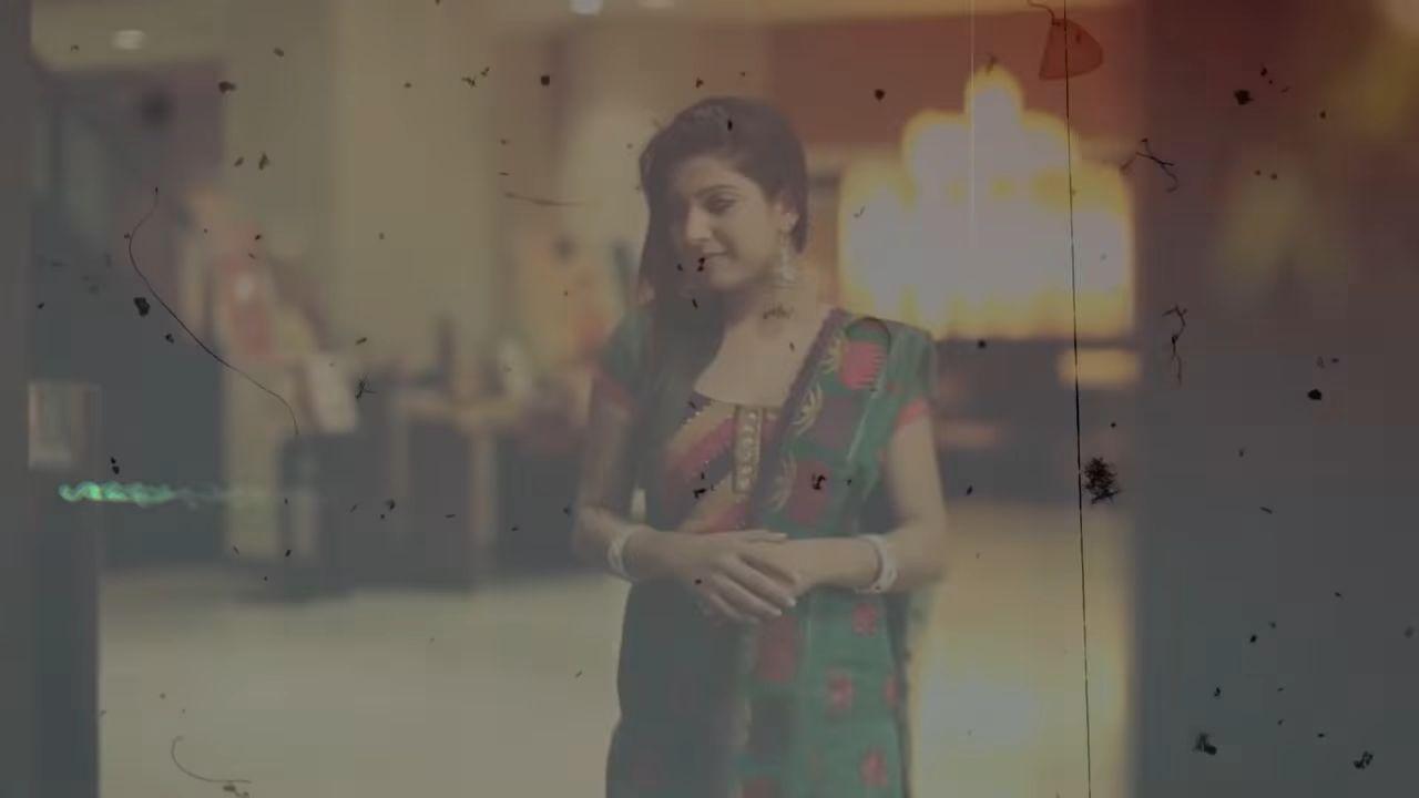 Tamanna punjabi song Lyrics – Prabh Gill
