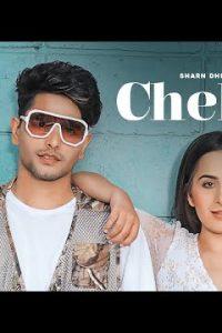 Chehra punjabi song Lyrics–Sharn Dhillon