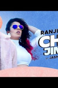 Chal Jindua punjabi song Lyrics–Ranjit Bawa