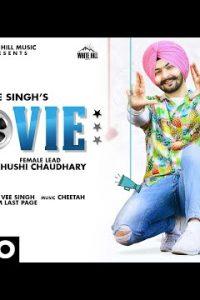 Movie punjabi song Lyrics–Kay Vee Singh