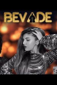 Bevade hindi song Lyrics –Rabbit Sack C