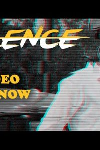 Silence punjabi song  Lyrics –Ellde Fazilka