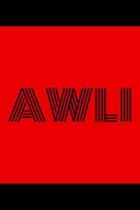 Awli english Lyrics –NAEZY