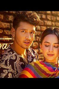 Jhanjra punjabi song  Lyrics – Karan Randhawa
