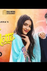Motto Motto punjabi song Lyrics–Manpreet Manna