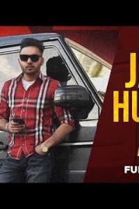 JATT HUNDE AA punjabi song Lyrics –PREM DHILLON