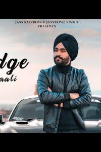 Dodge Kaali punjabi song  Lyrics –Harman Lahoria