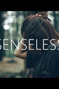 Senseless english Lyrics –Seven Lions