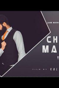 Chehra Masoom punjabi song  Lyrics –Viren