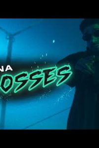 NO LOSSES song Lyrics –KR$NA