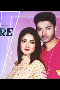 Ignore Haryanvi song Lyrics –Ashu Morkhi