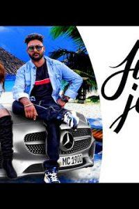 Jind Jaan punjabi song  Lyrics –Mani Sarbta
