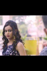 Jaan Haryanvi song Lyrics–Raj Mawer