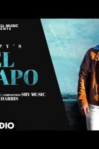 El Chapo punjabi song  Lyrics –Jippy