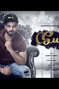 Surma punjabi song  Lyrics –Harry Azeez
