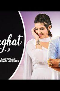 Ghunghat 4 Haryanvi song Lyrics –Raju Punjabi