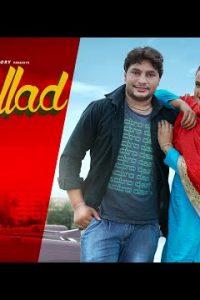 Mollad Haryanvi song Lyrics –Ranvir Kundu, Anjali Raj