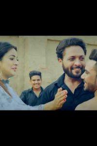 Proud punjabi song  Lyrics – Ranjeet Sran Feat. Gurlez Akhtar