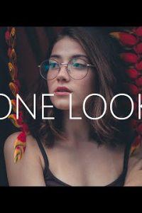 One Look english Lyrics – Jason Ross