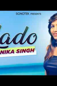 Lado Haryanvi song Lyrics –Sonu Sharma Jalalpuriya & Anjali Raj