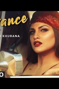 Distance punjabi song Lyrics–Himanshi Khurana