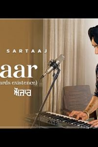 AUZAAR punjabi song Lyrics–Satinder Sartaaj