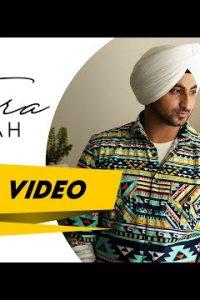 Tera Viah punjabi song Lyrics–Minda