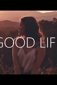Good Life english Lyrics –JERAN & ØRĒNDA