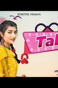 Tala Haryanvi song Lyrics – Masoom Sharma