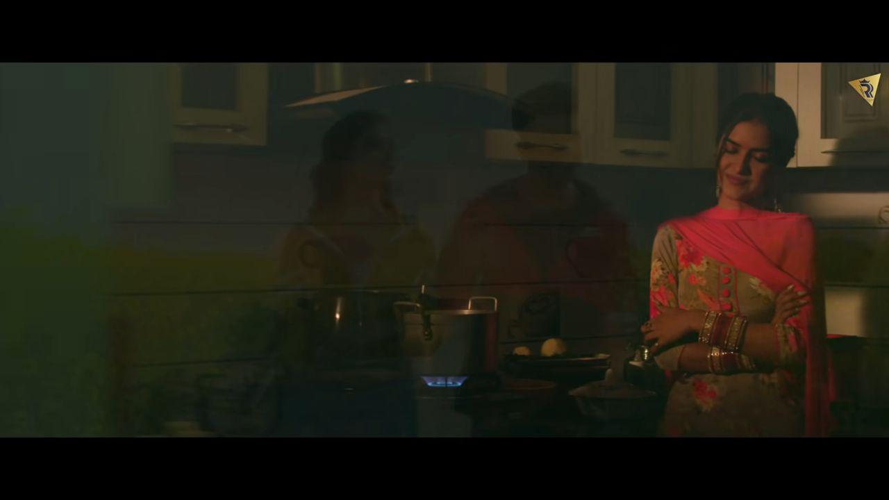 After Marriage punjabi song  Lyrics –jass virdi