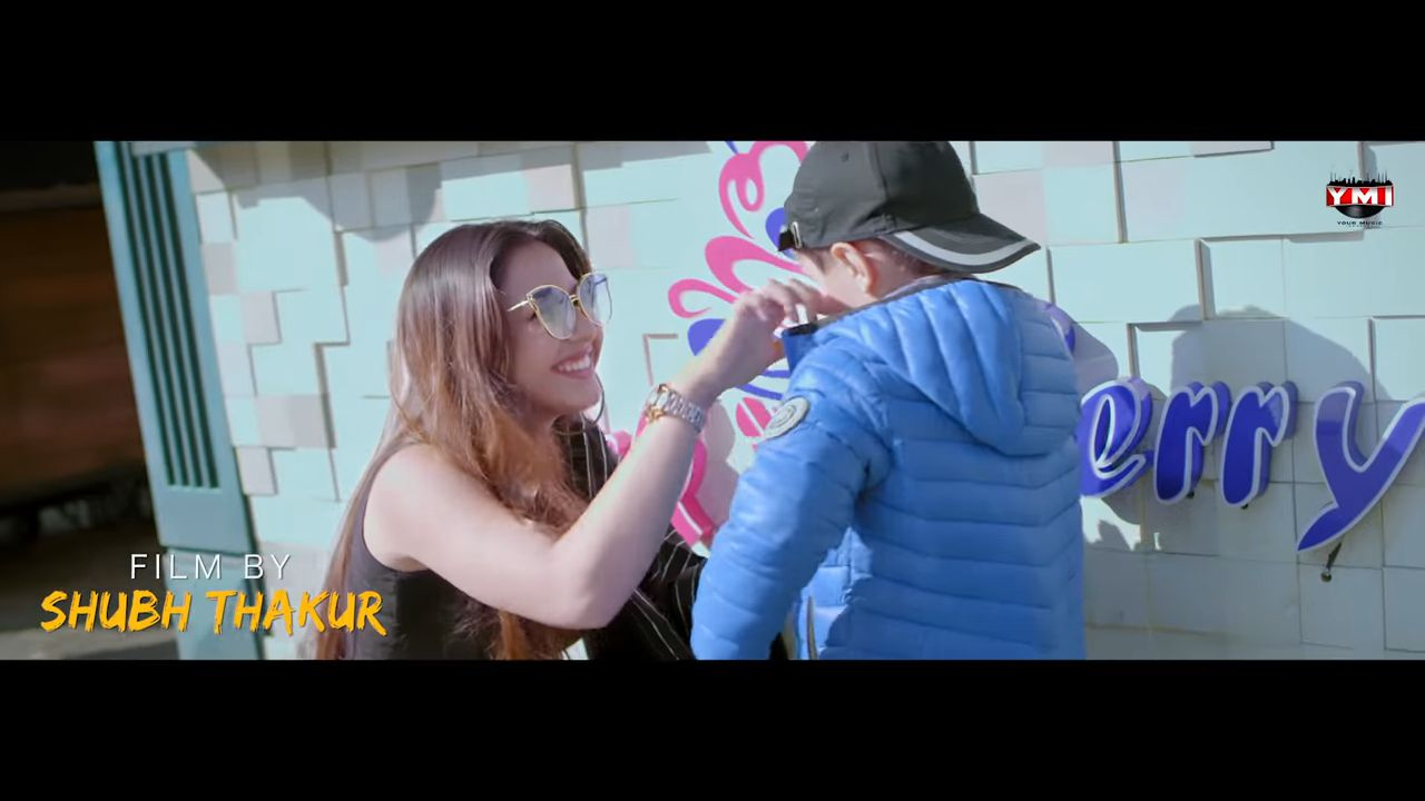 Future Jawai punjabi song  Lyrics –Shubham Singh Solanki