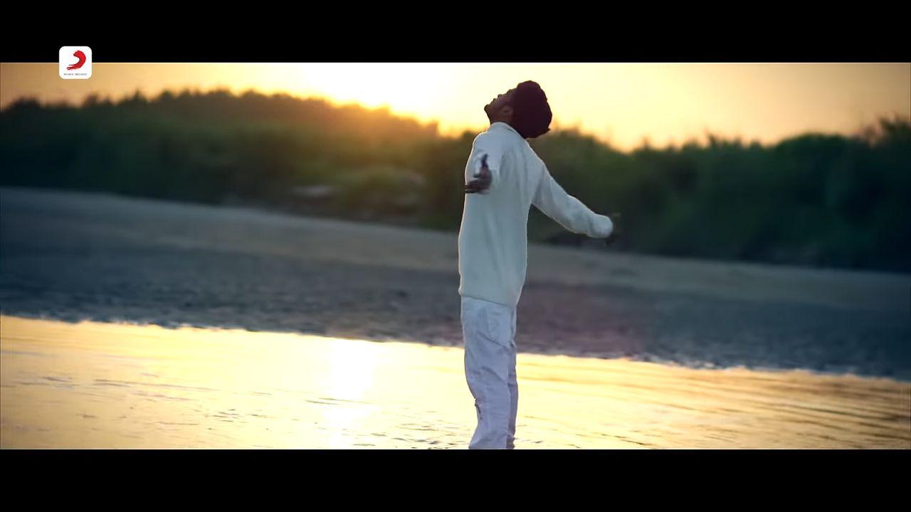 Feelings punjabi song Lyrics –Sumit Goswami